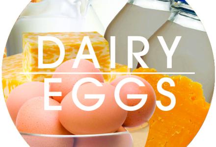 Dairy_Eggs